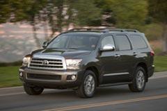 used-Toyota-Sequoia