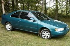 1997-Nissan-200sx