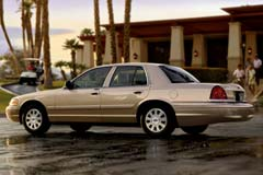 Ford-Crown-Victoria