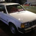 Ford Escort for Sale by Owner
