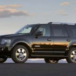 Ford Expedition for Sale by Owner