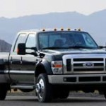 Ford F-450 for Sale by Owner