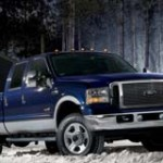 Ford F-350 for Sale by Owner