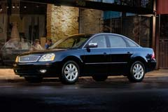Ford-Five-Hundred