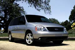 Ford-Freestar