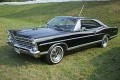 Ford-Galaxie