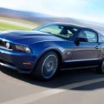 Ford Mustang for Sale by Owner