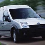 Ford Transit Connect for Sale by Owner