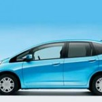 Honda Fit for Sale by Owner