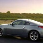 Nissan 350Z for Sale by Owner