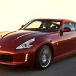 Nissan 370Z for Sale by Owner