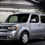 Nissan Cube for Sale by Owner