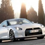 Nissan GT-R for Sale by Owner