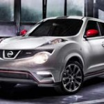 Nissan Juke for Sale by Owner