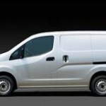 Nissan NV for Sale by Owner