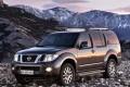 Nissan-Pathfinder