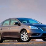 Nissan Sentra for Sale by Owner