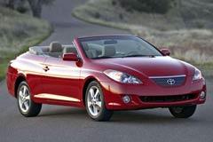 Toyota-Camry_Solara_Convertible_V6_SE_2004