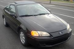 Toyota_Paseo