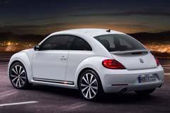 Used-Volkswagen-Beetle