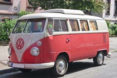 Used-Volkswagen-Bus