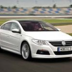 Volkswagen CC for Sale by Owner