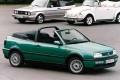 Used-Volkswagen-Cabrio