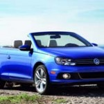Volkswagen Eos for Sale by Owner