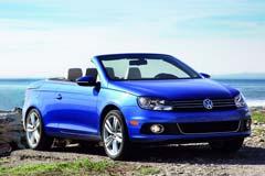 Used-Volkswagen-Eos