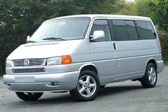 Used-Volkswagen-EuroVan