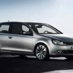 Volkswagen Golf for Sale by Owner