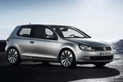 Used-Volkswagen-Golf
