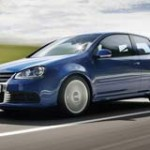 Volkswagen R32 for Sale by Owner