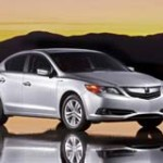 Acura ILX for Sale by Owner