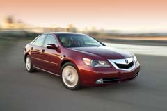 Used Acura RL For Sale By Owner CarSalebyOwnerorg - Used acura rl for sale