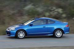 Acura-RSX