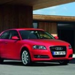 Audi A3 for Sale by Owner