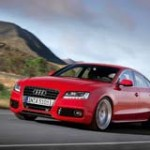 Audi A5 for Sale by Owner