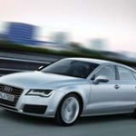 Audi A7 for Sale by Owner