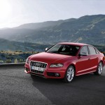 Audi S4 for Sale by Owner