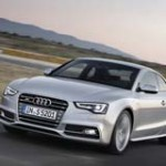 Audi S5 for Sale by Owner