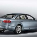 Audi S6 for Sale by Owner