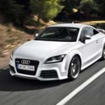 Audi TT for Sale by Owner