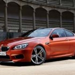 BMW M6 for Sale by Owner