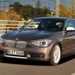 BMW 1-Series for Sale by Owner