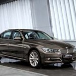BMW 3-Series for Sale by Owner
