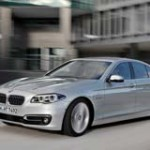 BMW 5-Series for Sale by Owner
