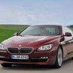 BMW 6-Series for Sale by Owner