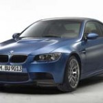 BMW M3 for Sale by Owner