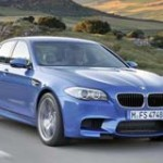 BMW M5 for Sale by Owner